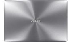 Asus UX501VW-FY075T