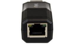 StarTech.com USB31000NDS
