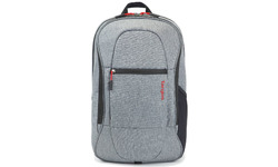 Targus Commuter 15.6 Backpack Grey