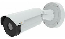 Axis Q1941-E (60mm 8.3 fps)