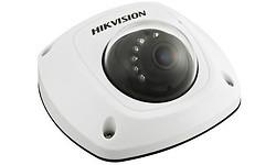 Hikvision DS-2CD2520F(2.8MM)