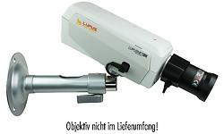 Lupus Electronics LE923