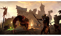 Warhammer: End Times Vermintide (PC)