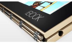 Lenovo Yoga Book 2 (ZA0W0022DE)