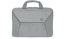 """Dicota Slim Case Edge 11.6"""" Grey"""