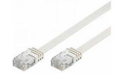 MicroConnect V-UTP502W-FLAT