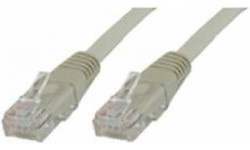 MicroConnect UTP603PVC