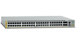 Allied Telesis AT-x510-52GTX-50