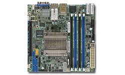 SuperMicro X10SDV-6C-TLN4F-
