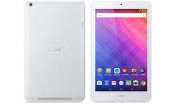 Acer Iconia B1-830 32GB White