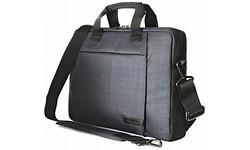Tucano Svolta Bag 12,5' Black
