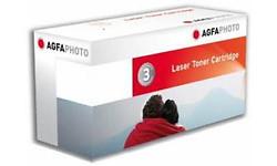 AgfaPhoto APTO44574802E