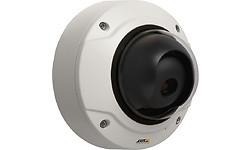 Axis Q3505-V (9mm, 30fps)