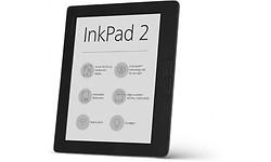 PocketBook InkPad 2 Mist Grey