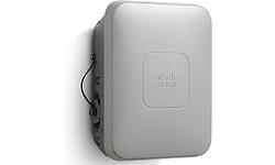 Cisco AIR-CAP1532I-Z-K9