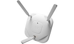 Cisco AIR-CAP1602E-Z-K9