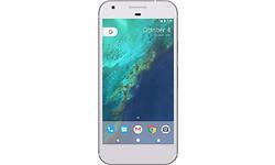 Google Pixel 128GB Silver