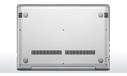 Lenovo IdeaPad 510s-14ISK (80TK002YMH)