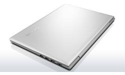 Lenovo IdeaPad 510S-14ISK (80TK0064MH)