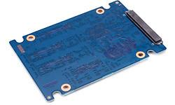 Western Digital Blue SSD 1TB