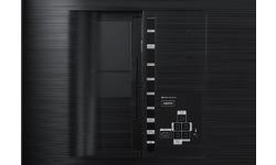 Samsung QM65F