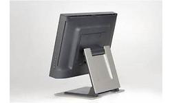 Elo Touch Solution (E647647)