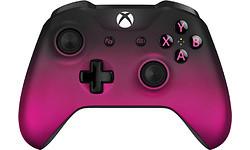 Microsoft Xbox One S Dawn Shadow Special Edition