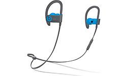 Beats Powerbeats3 Grey/Blue