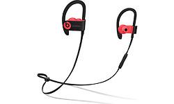 Beats Powerbeats3 Red