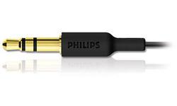 Philips SHS8200BK