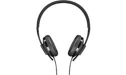 Sennheiser HD 2.10 On-Ear Black