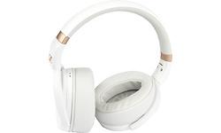 Sennheiser HD 4.30i Over-Ear White