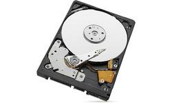 "Seagate FireCuda 500GB (2.5"")"