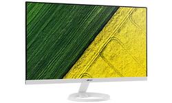 Acer R271