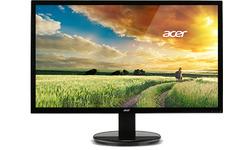 Acer K242HQLB