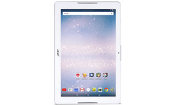 Acer Iconia One 10 B3-A30 (NT.LCFEG.002)