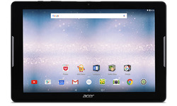 Acer Iconia One 10 B3-A30-K28R