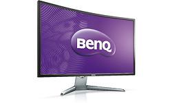 BenQ EX3200R
