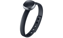 Samsung Smart Charm Blue Black
