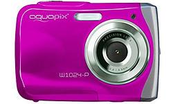 Easypix AquaPix W1024-P
