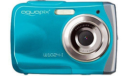 Easypix W1024-I Splash