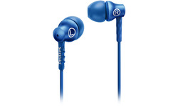 Philips SHE8100BL