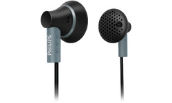 Philips SHE3000GY