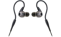 Audio-Technica ATH-SPORT3 Black
