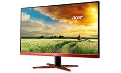 Acer Predator XG270HUA