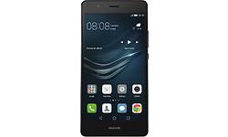 Huawei P9 Lite Black