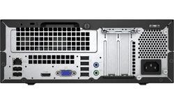 HP 280 G2 (X9E02EA)