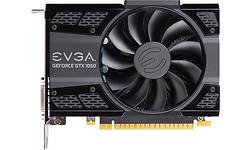 EVGA GeForce GTX 1050 2GB
