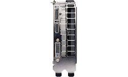 EVGA GeForce GTX 1050 FTW 2GB