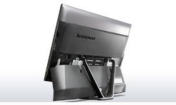 Lenovo IdeaCentre AIO B50-30 (F0AU00CEGE)